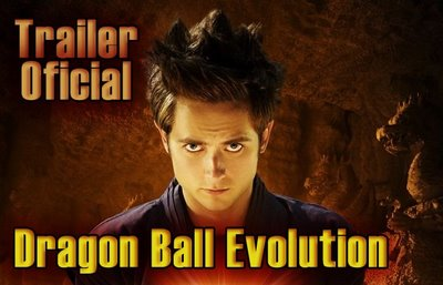 dragon_ball_la_pelicula