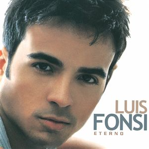 letras de la cancion de luis fonsi: